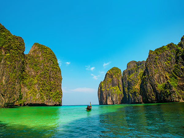 https://www.viajedechina.com/pic/asia-cover-pic/thailand/phuket-08.jpg