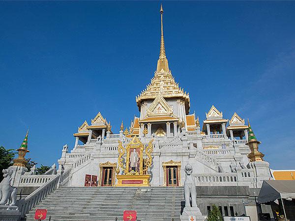 https://www.viajedechina.com/pic/asia-cover-pic/thailand/wat-traimit-02.jpg