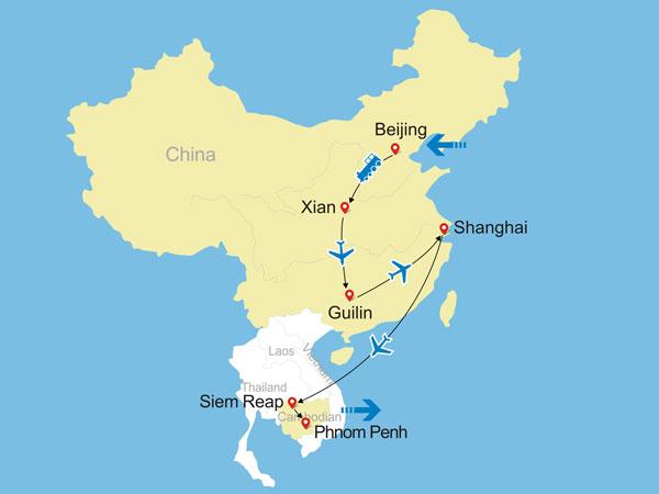 https://www.viajedechina.com/pic/asia-map-pic/cambodia-map-600x450/bj-xa-gl-sh-sr-pp.jpg