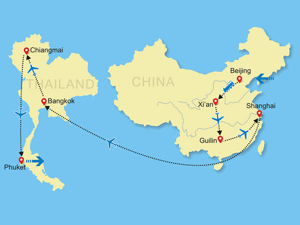 https://www.viajedechina.com/pic/asia-map-pic/thailand-map-600x450/china-thailand03.jpg