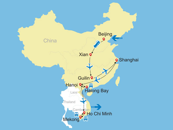 https://www.viajedechina.com/pic/asia-map-pic/vietnam-map-600x450/china-9-days-best-vietnam-culture-tour.jpg