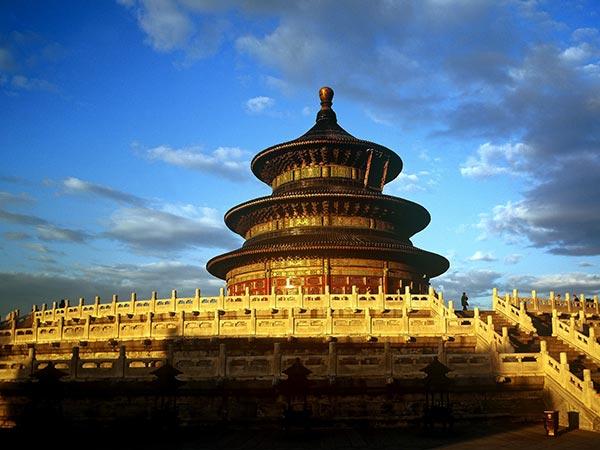 arquitectura china 01