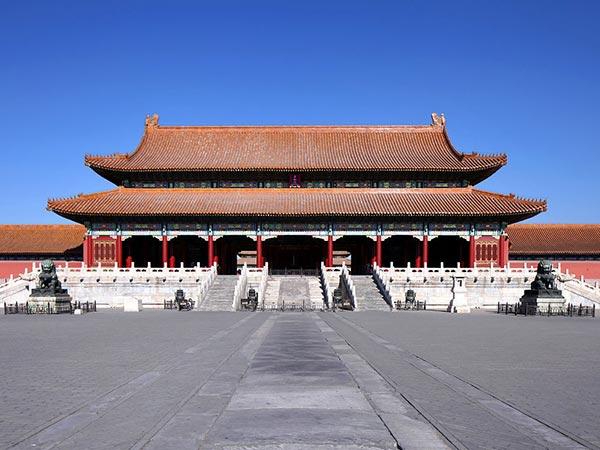 arquitectura china 03