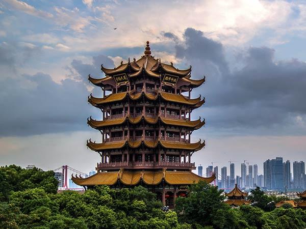 arquitectura china 04