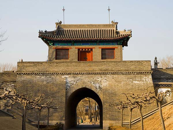 arquitectura china 06