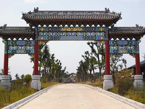 arquitectura china 07