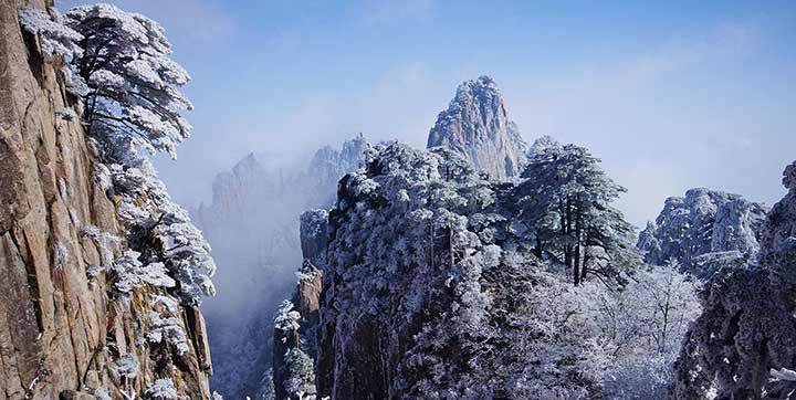 viaje a China 01