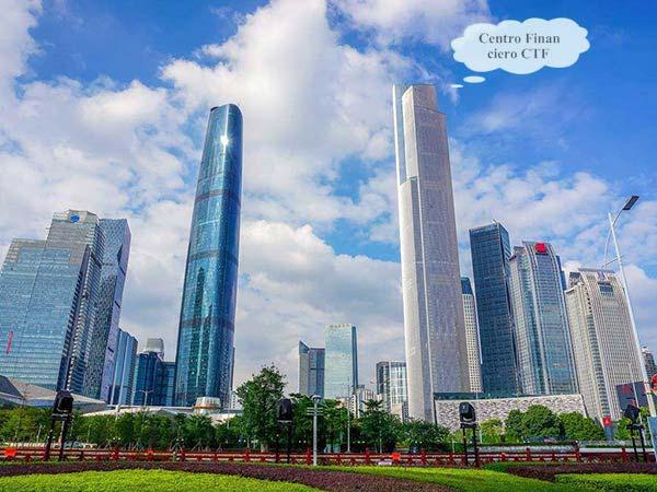 construcciones mas altas de china 02