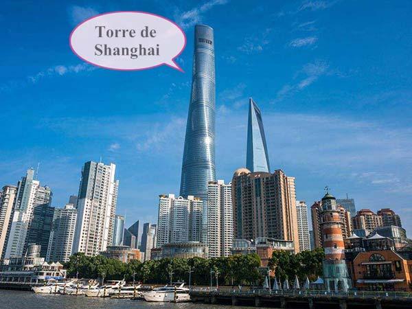 construcciones mas altas de china 03
