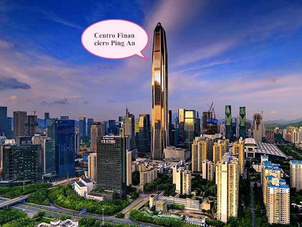construcciones mas altas de china 04