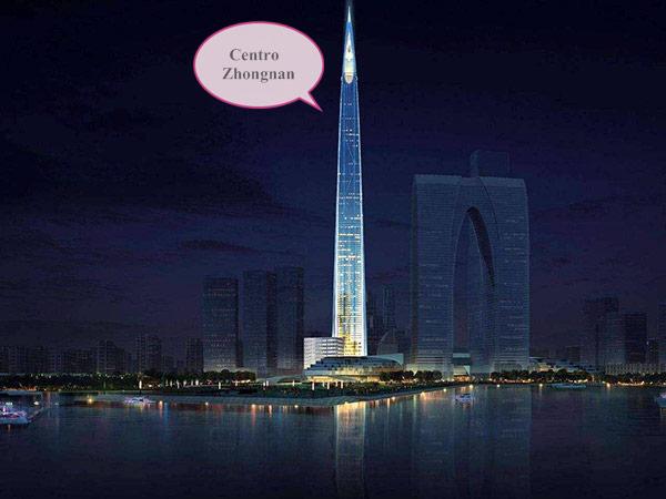 construcciones mas altas de china 05