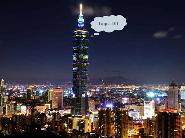 construcciones mas altas de china 06