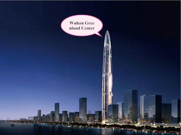 construcciones mas altas de china 08