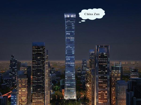 construcciones mas altas de china 09