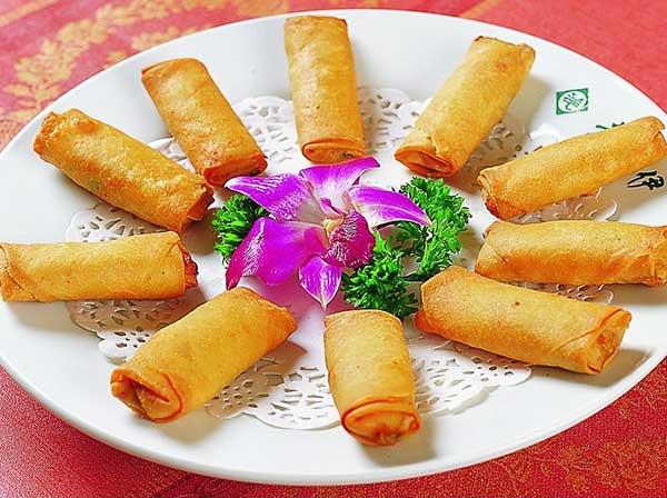 gastronomia 04