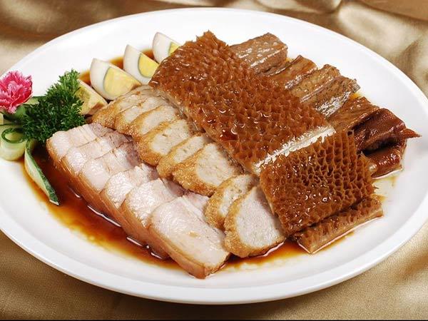 gastronomia de canton 02