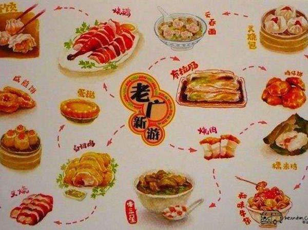 gastronomia de canton 03