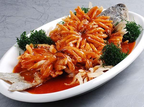 gastronomia de fujian 03