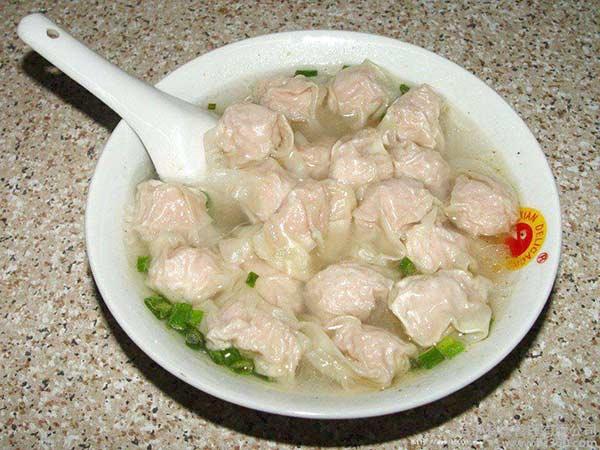 gastronomia de fujian 05