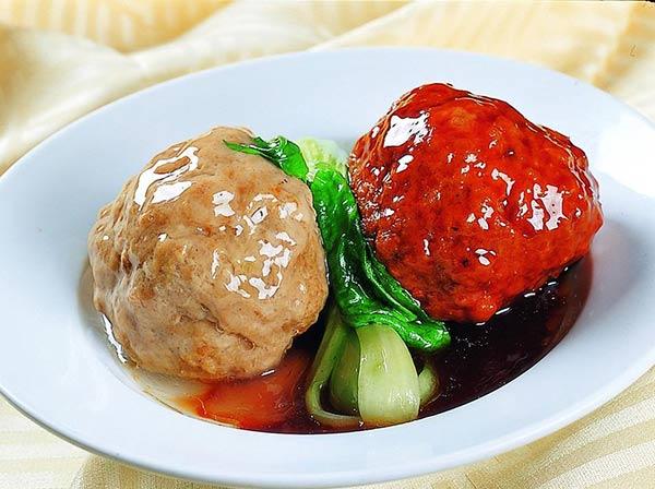 gastronomia de jiangsu 02