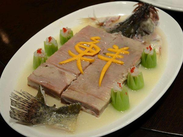 gastronomia de jiangsu 03