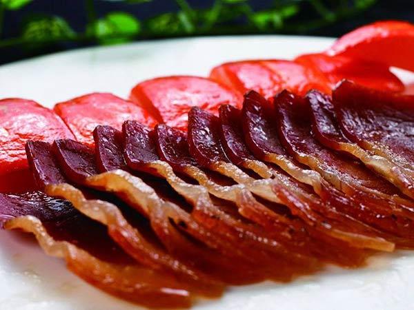 gastronomia de zhejiang 01