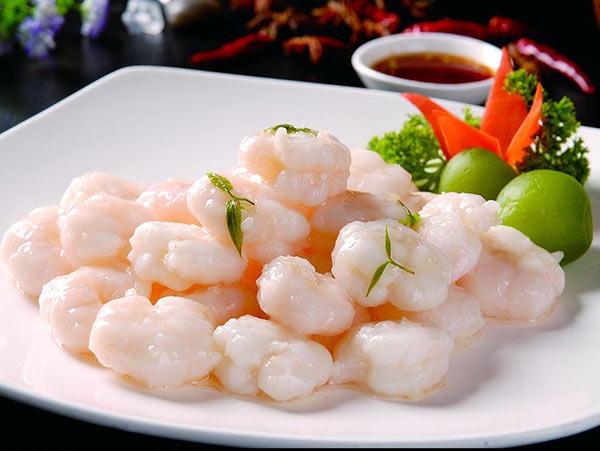 gastronomia de zhejiang 02