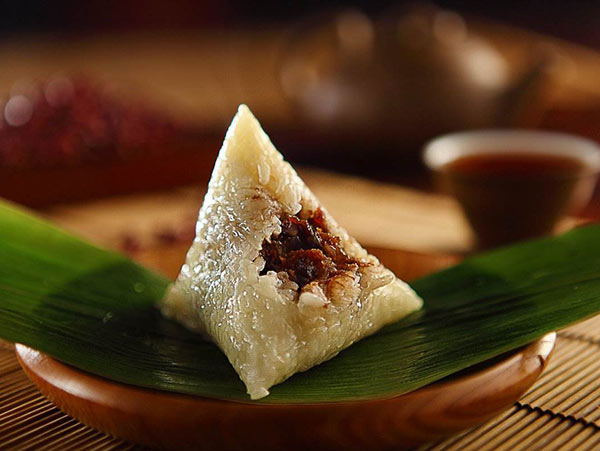 gastronomia de zhejiang