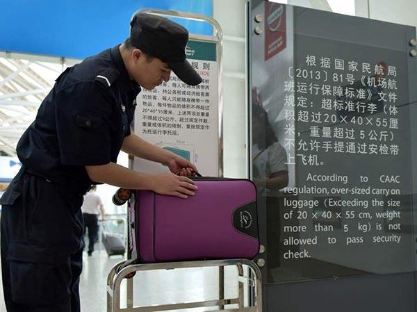 equipaje 01