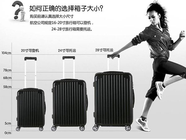 equipaje 03