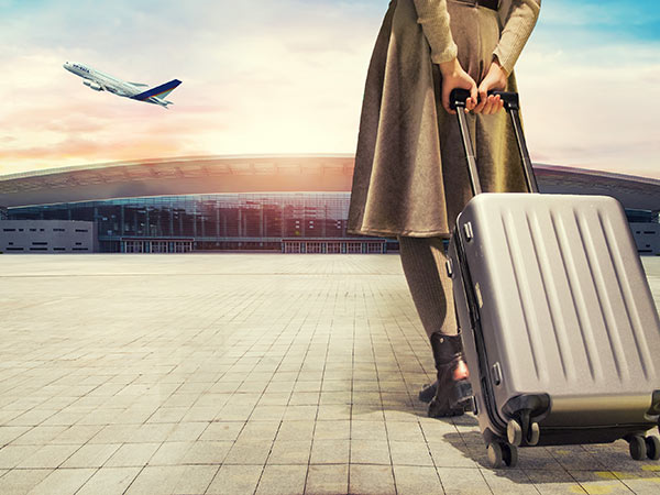 equipaje/equipaje-07