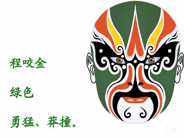 chengyaojin