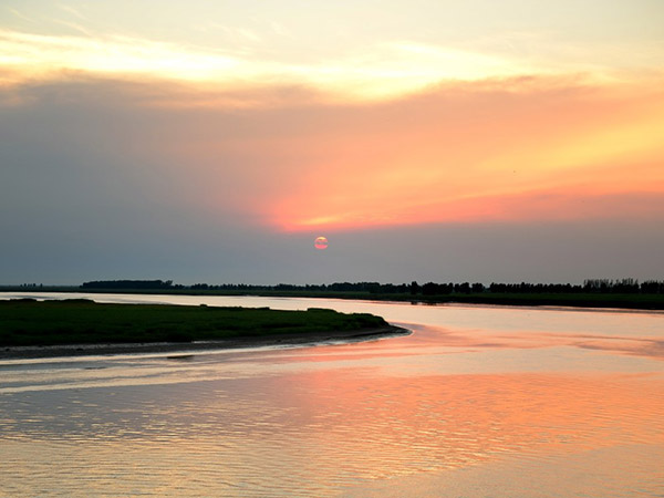 Río Liao