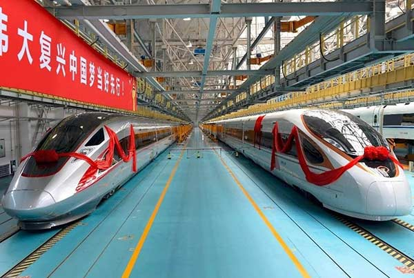tren de alta velocidad 01