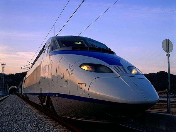 tren de alta velocidad 03