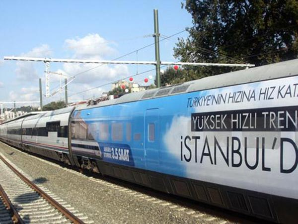 tren de alta velocidad 05