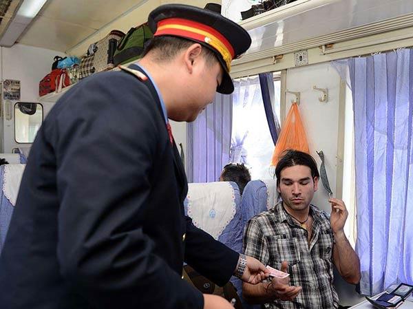 viaje de china 01