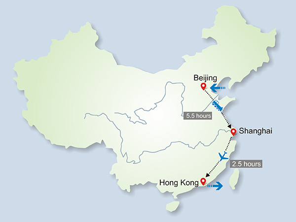 https://www.viajedechina.com/pic/china-tour-map-600X450/bj-sh-hk-train.jpg