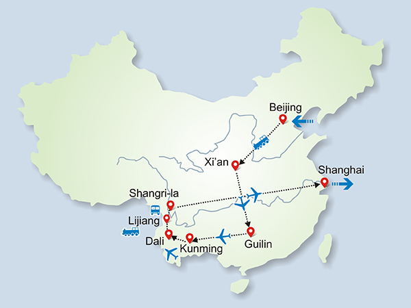 https://www.viajedechina.com/pic/china-tour-map-600X450/bj-xa-gl-km-dl-lj-shangri-la-sh.jpg