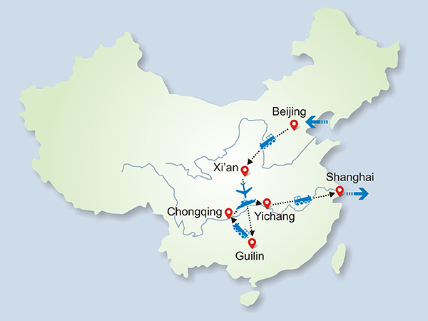https://www.viajedechina.com/pic/china-tour-map-600X450/bj-xa-gl-yangtze-sh-train.jpg