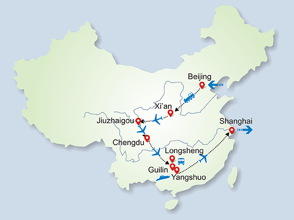 https://www.viajedechina.com/pic/china-tour-map-600X450/bj-xa-jzg-cd-gl-sh.jpg