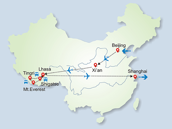 https://www.viajedechina.com/pic/china-tour-map-600X450/bj-xa-lhasa-shigatse-tingri-everest-sh.jpg