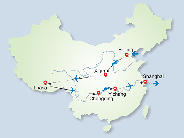 https://www.viajedechina.com/pic/china-tour-map-600X450/bj-xa-lhasa-yangtze-sh.jpg