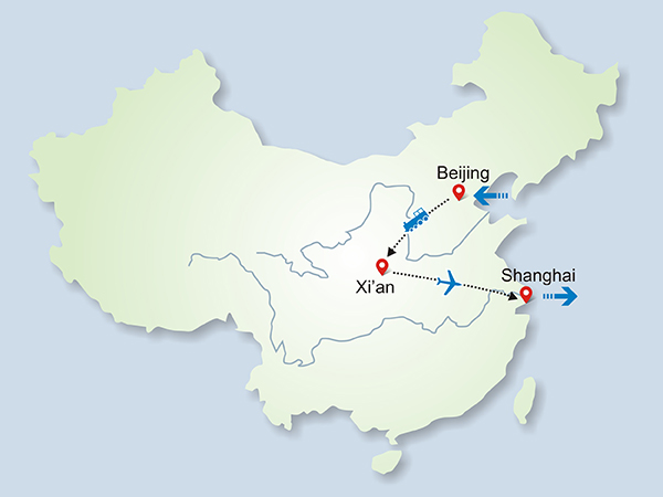 https://www.viajedechina.com/pic/china-tour-map-600X450/bj-xa-sh-by-train-2.jpg
