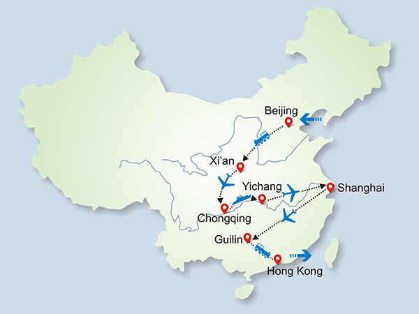 https://www.viajedechina.com/pic/china-tour-map-600X450/bj-xa-yangtze-sh-gl-hk-train.jpg