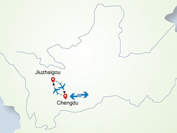 https://www.viajedechina.com/pic/china-tour-map-600X450/chengdu-jiuzhai.jpg