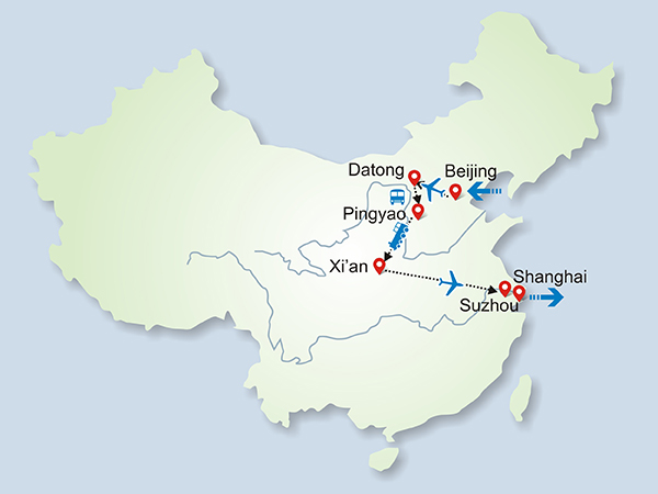 https://www.viajedechina.com/pic/china-tour-map-600x450/bj-datong-pingyao-xa-sh-suzhou.jpg