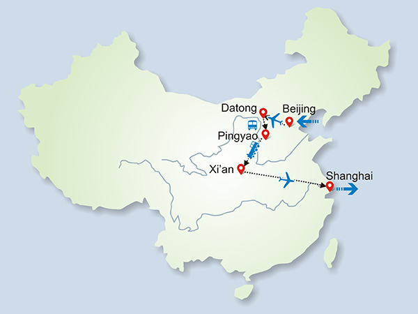 https://www.viajedechina.com/pic/china-tour-map-600x450/bj-datong-pingyao-xa-sh.jpg