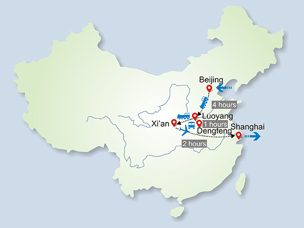 https://www.viajedechina.com/pic/china-tour-map-600x450/bj-henan-xa-sh.jpg