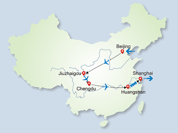 https://www.viajedechina.com/pic/china-tour-map-600x450/bj-jiuzhaigou-chengdu-huangshan-sh.jpg